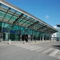 Helsinki-Vantaa_lentoasema