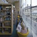 20120215_referenssit_kirjasto_02
